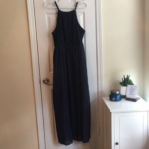 Universal Threads maxi dress